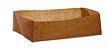 Forma Forneável 23,5x35,5 - Imagem 1