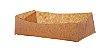 Forma Forneável 15x23 - Imagem 1