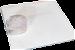 Papel Acoplado Liso 35x37 - Imagem 2