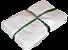 Saco para Xis - Saco PE para Lanches - Imagem 2