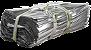Saco para Erva-Mate - 1KG - Imagem 1