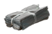 Saco para Erva-Mate - 500gr - Imagem 1