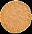 Kraft Parafinado Redondo 20cm - Imagem 1
