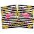Painel Decorativo - Flamingo c/ 1 unidade - Imagem 1