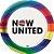 Prato de Papel Now united - 08 unidades - Imagem 1