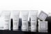 Kit amenities Florence Blanc - Realgem´s - Imagem 1