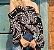 Blusa ombro a ombro shoulder - 40 - Imagem 2