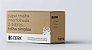 Papel Toalha Interfolha Basic 100% Celulose Cx com 4800 folhas - Imagem 1