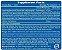 Lipodrene Elite Finest Coca Leaves 90 Comprimidos - Hi-Tech Pharmaceuticals - Imagem 2