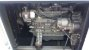 Grupo Gerador a Diesel 22Kva Carenado Marca Yanmar (Seminovo) - Imagem 6