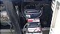 Grupo Gerador a Diesel 22Kva Carenado Marca Yanmar (Seminovo) - Imagem 5
