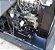 Grupo Gerador a Diesel 25Kva Carenado Marca Generac  (Seminovo) - Imagem 2