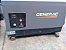 Grupo Gerador a Diesel 25Kva Carenado Marca Generac  (Seminovo) - Imagem 5