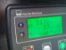 Grupo Gerador a Diesel 25Kva Carenado Marca Generac  (Seminovo) - Imagem 4