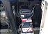 Grupo Gerador a Diesel 22Kva Carenado Marca Yanmar (Seminovo) - Imagem 3