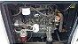Grupo Gerador a Diesel 22Kva Carenado Marca Yanmar (Seminovo) - Imagem 2