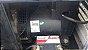 Grupo Gerador a Diesel 22Kva Carenado Marca Yanmar (Seminovo) - Imagem 4