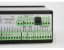 K30 - Controlador para Grupos Geradores Transferência Aberta - Imagem 5