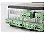 K30 - Controlador para Grupos Geradores Transferência Aberta - Imagem 4
