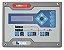 K90 ATS  Controle Automático De Transferência De Carga - Imagem 1