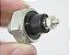 KS 3005 - Interruptor de Pressão De Óleo - Imagem 4