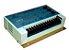 Regulador automático de rotação GERA-2000 - Imagem 1