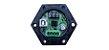 Sensor de Nível de liquido k40 LSR - Imagem 1