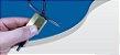 Sensor Nível Agua KS020 - Imagem 3