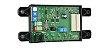 Regulador Eletrônico de Tensão K38L - Imagem 1