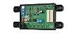 Regulador Eletrônico de Tensão K38L - Imagem 2