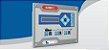 K30 XL - Controlador Automático para Grupo Geradores - Imagem 2