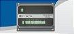 K30 XL - Controlador Automático para Grupo Geradores - Imagem 3
