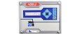 K50 XS - Controlador Automático para motobombas de incêndio - Imagem 1