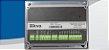 K50 XS - Controlador Automático para motobombas de incêndio - Imagem 2
