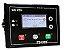 Controlador compacto de partida automática GC 250 - Imagem 1