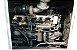Gerador a Diesel 330 Kva Marca Hoos + QTA 1000A (Seminovo) - Imagem 2