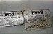 Gerador a Diesel 330 Kva Marca Hoos + QTA 1000A (Seminovo) - Imagem 6