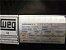 Gerador a Diesel 305 Kva + QTA 1000A (Seminovo) - Imagem 3