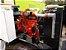 Gerador a Diesel 305 Kva + QTA 1000A (Seminovo) - Imagem 2