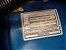 Gerador a Diesel 450 Kva + QTA 1600A (Seminovo) - Imagem 4
