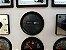 Gerador a Diesel 450 Kva + QTA 1600A (Seminovo) - Imagem 3