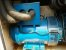 Gerador a Diesel 450 Kva + QTA 1600A (Seminovo) - Imagem 2