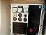 Gerador a Diesel 450 Kva + QTA 1600A (Seminovo) - Imagem 6
