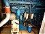 Gerador a Diesel 450 Kva + QTA 1600A (Seminovo) - Imagem 5