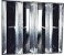 Atenuador De Ruído Entrada ou Saída 400 a 450 KVA 85db(A) @ 7,0 Metros - Imagem 2