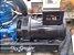 Gerador a Diesel 400 Kva +QTA 1600A (Seminovo) - Imagem 3