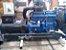 Gerador a Diesel 400 Kva +QTA 1600A (Seminovo) - Imagem 5