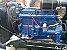 Gerador a Diesel 400 Kva +QTA 1600A (Seminovo) - Imagem 2