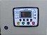 Gerador a Diesel 400 Kva +QTA 1600A (Seminovo) - Imagem 8
