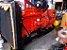 Grupo Gerador a Diesel 330 Kva - Imagem 5
